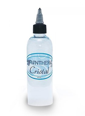 Panthera Crystal Shading Solution 150ml.