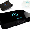 iPower Power Supply Unit in Black