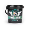 THE INKED ARMY - Vaselinum Eucalypti 1000ml.