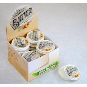 BastArt Tattoo Butter - 20ml.